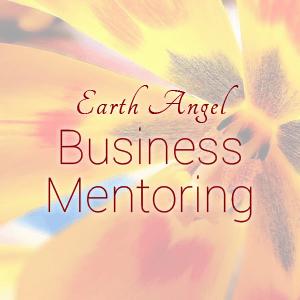 button_business-mentoring
