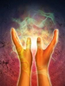 energyhands2