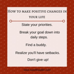 how-to-start-making-positive-changes-1