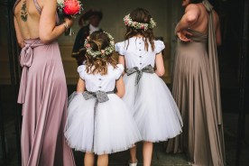 wpid417646-ivy-aster-emmy-george-rye-wedding-25