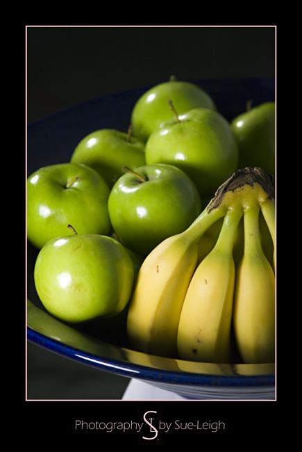 _mg_1531-fruit.jpg