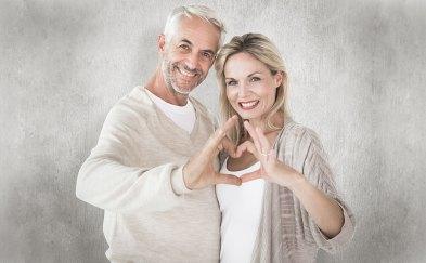 c_el-colesterol-luego-de-la-menopausia