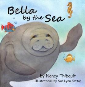 Bella by the Sea