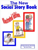 New Social Stories