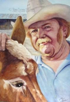 Smithee's Mule $99