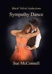 Sympathy Dance
