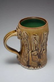 sue-mcleod-ceramics-400x600-mugs-1