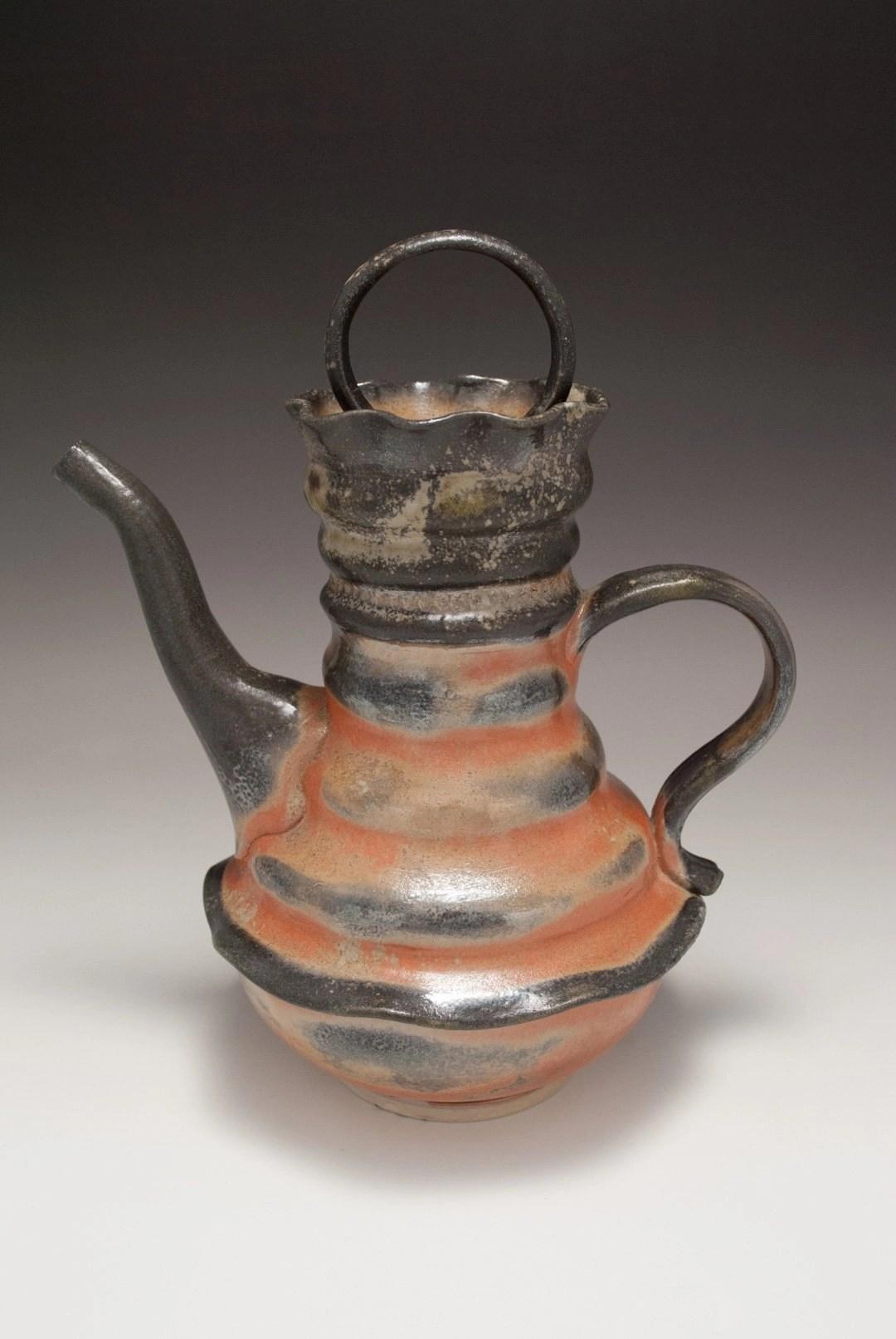 suemcleodceramics-1080w-teapots-2873