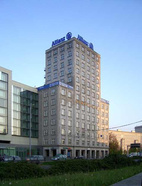 Europahaus_Leipzig