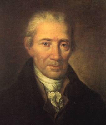 Johann_Georg_Albrechtsberger