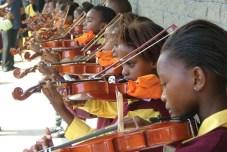 symphony13 youth orchestra