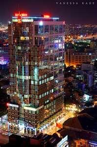 Sun Wah Building