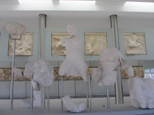 museum4