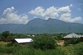 Rift Valley Farm