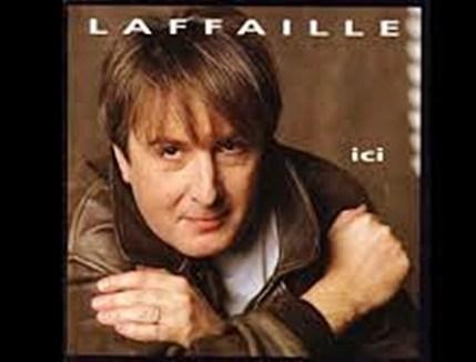 George Lafaille