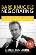 bare knuckle negotiating.jpg