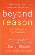 beyond reason book