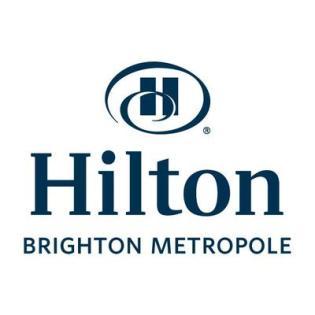 Brighton Metropole