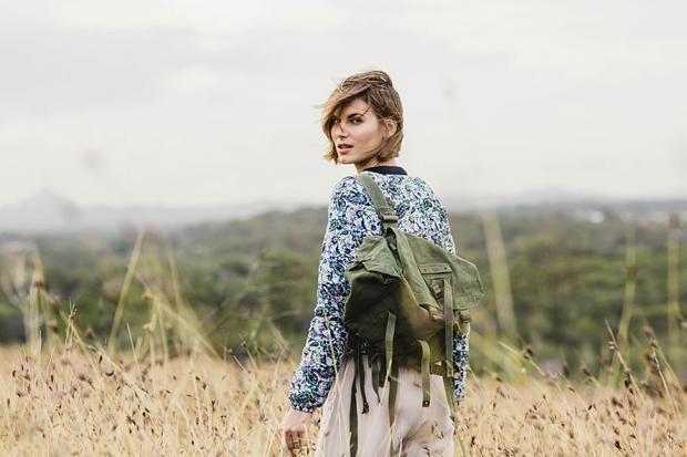 lilya-look-book-autumn-fall-winter-20157