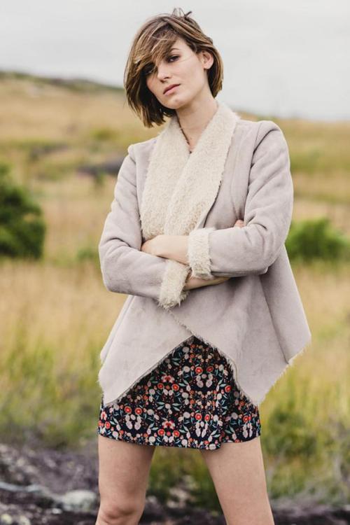 lilya-look-book-autumn-fall-winter-201510