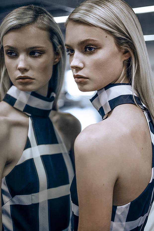 finders-keepers-look-book-autumn-fall-winter-201512
