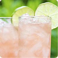 recipe-peachy-keen-lemonaide