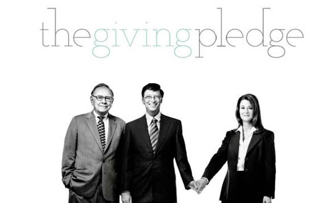 giving-pledge_18abfcc0c81cd6c3ff0e3fbc5032a4c1