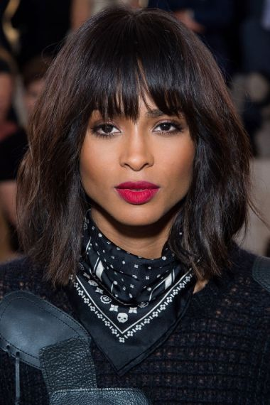 hbz-the-list-best-lips-2015-ciara - Copy