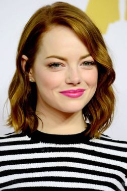 hbz-the-list-best-lips-2015-emma-stone - Copy