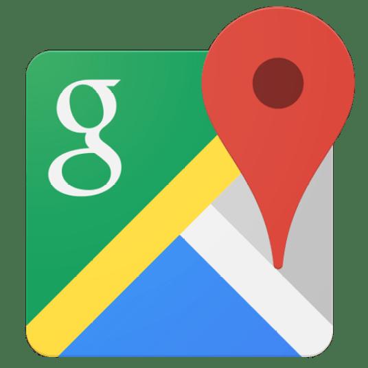 Google Local reviews
