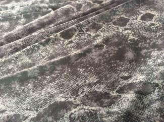 Willara fabric