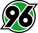 128px-Hannover_96_Logo