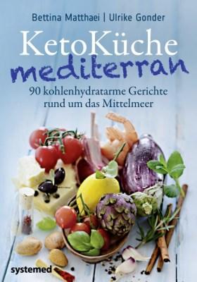 Matthaei_KetoKueche_mediterran_RZ2_640x640