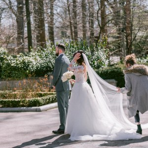 first-look-bronx-zoo-wedding-photography-suessmoments