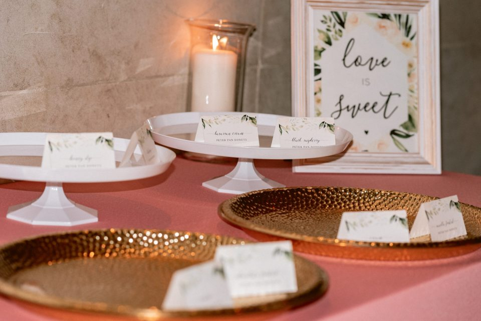 wedding-decor-suessmoments