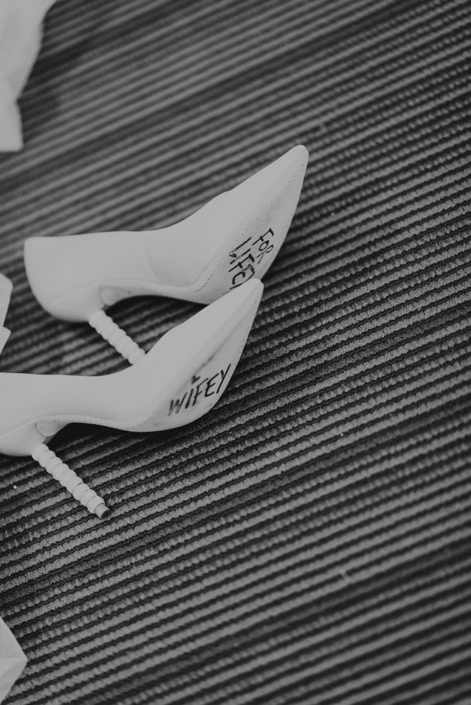 wifey-for-lifey-bride-heels-suessmoments-nyc-photographer