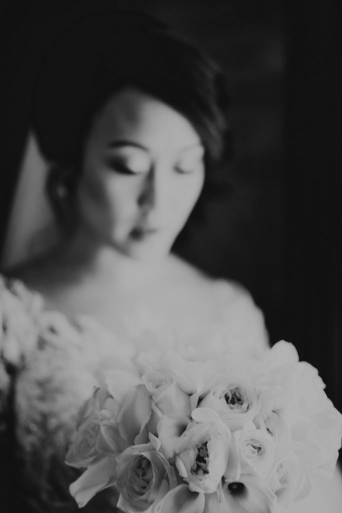 out-of-focus-bridal-photo-creative-suessmoments