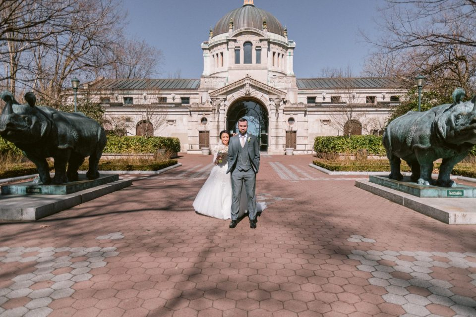 bronx-zoo-first-look-wedding-photography-suessmoments