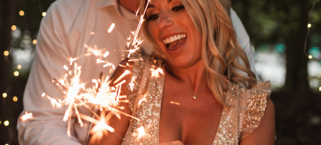 sparkler-photography-in-prospect-park-suessmoments