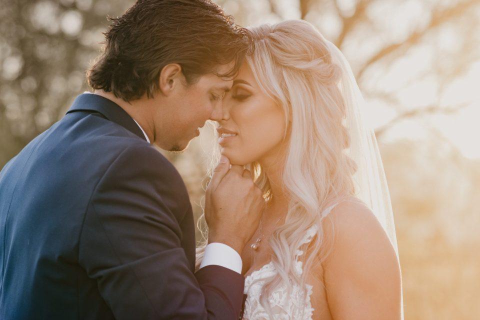 golden-hour-wedding-photo-suessmoments-photographer
