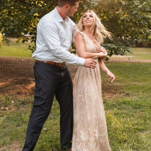 hello-molly-sparkle-dress-engagement-photos-nyc-prospect-park-suessmoments