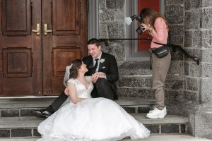 whitby-castle-wedding-photography-behind-the-scenes-suessmoments