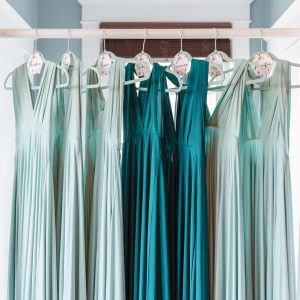 blue-bridal-party-dresses-suessmoments
