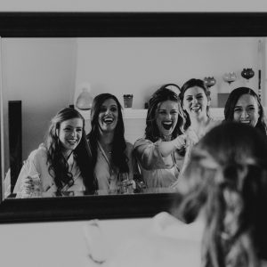 bridal-party-creative-photo-suessmoments