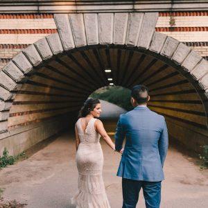 central-park-engagement-photos-suessmoments