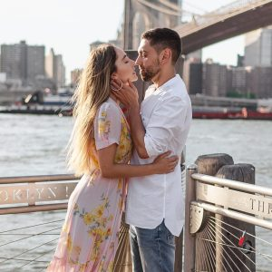 zara-engagement-floral-photo-shoot-brooklyn-photos-suessmoments-dress-ideas