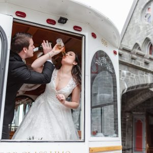 top-class-wedding-trolley-whitby-castle-suessmoments