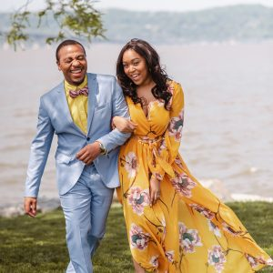 fashion-nova-yellow-engagement-photos-dress-suessmoments