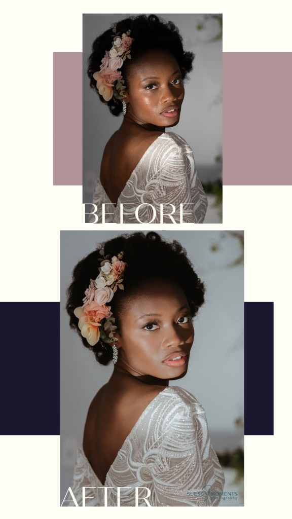 nyc-before-and-after-retouching-bridal-porttrait-example-by-suessmoments