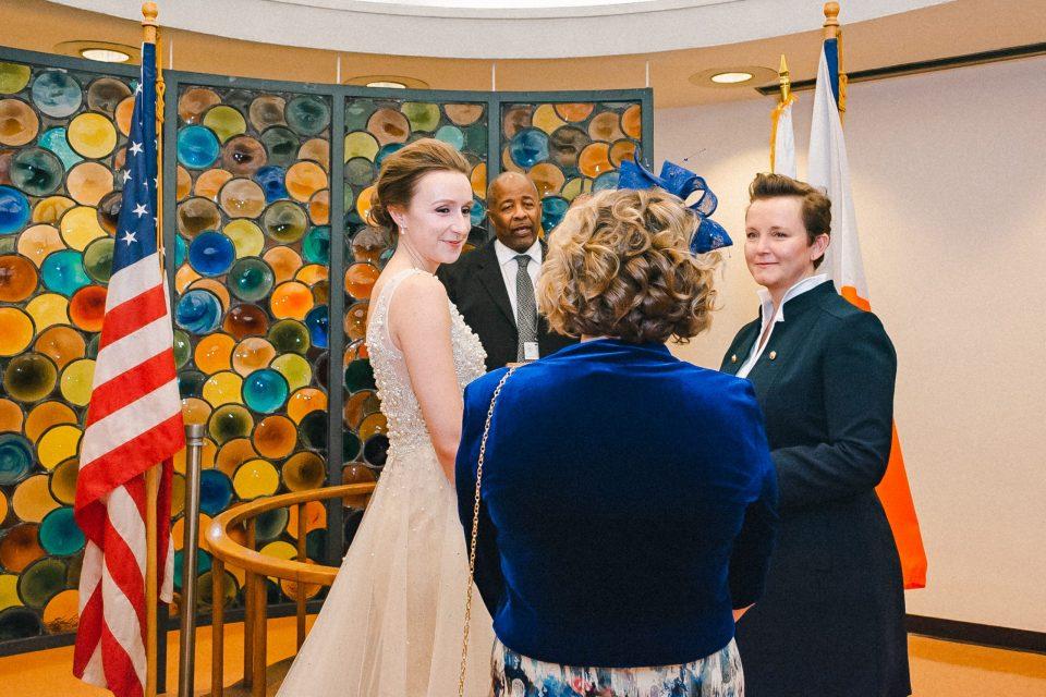 brooklyn-city-hall-elopement-wedding-photography-suessmoments-best-photographer-inside-ceremony